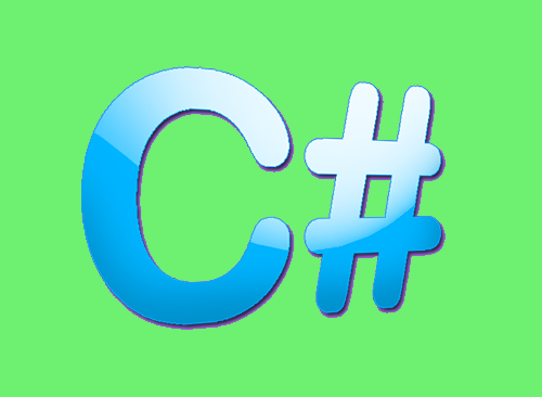 Introduction to C#